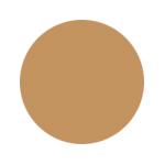 Tapijt op maat? Kies je plantaardig geverfde kleuren: caramel.