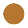 Tapijt op maat? Kies je plantaardig geverfde kleuren: cinnamon.
