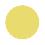 Tapijt op maat? Kies je plantaardig geverfde kleuren: camomille.