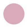 Tapijt op maat? Kies je plantaardig geverfde kleuren: oud roze