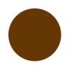 Tapijt op maat? Kies je plantaardig geverfde kleuren: walnut.